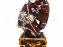 Decoratie Calul Troian, 27 Cm, OK529D
