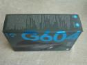 Mouse logitech g604 lightspeed - nou (sigilat)
