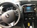 Actualizari harti navigatii auto, GPS-uri.