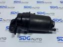 Carcasa filtru motorina Iveco Daily 2.3 HPI 2006 - 2012 Euro
