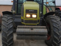 Tractor Claas ares 836 4x4