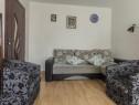 Exclusivitate! Apartament 3 camere Arena Nationala /Chisinau