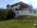 Vila la 1 ora de Bucuresti,Poiana Campina, Prahova