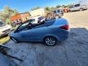 Decapotare Opel Astra H Cabrio