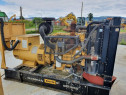 Generator Caterpillar Olympian GEH 250 Kva , 2006