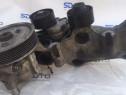 Pompa Servodirectie Opel Vivaro 2.0CDTI 2007 - 2011