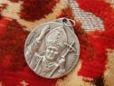 Medalion Joannes Paulus   