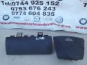 Airbag Ford Mondeo mk4 S Max 2007-2014 Galaxy airbag sofer p