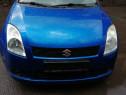 Suzuki swift 4x4 an2007