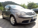 Vw Golf Plus 1.9 tdi