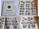 Catalog monede / numismatic - Auktionshaus H.D. Rauch - 1978
