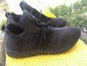 Sneakersi, ARKK Copenhagen, marime 45 (29.5 cm) -