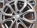 Jante 16, 17 VW, AUDI 5X112, butuc 66,6, Skoda, Seat