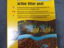 Material filtrant filtru,acvariu, pesti