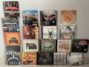 LOT cd-uri muzica romaneasca rock (RARE) (stare foarte buna)