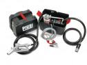 Pompa transfer motorina in cutie portabila Piusi Box Pro 12V