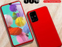 Husa 360° fata + spate pt Samsung Galaxy A70 , A71, A5 2017