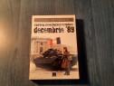 Cartea revolutiei romane decembrie 89 Sergiu Nicolaescu