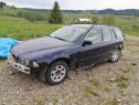 Dezmembrez BMW 520D E39 Touring