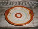 Vas ceramic vechi Villeroy&Boch (Farfurie/Platou/Fructiera)