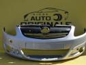 Bara fata Opel Corsa D 2007-2010 EWRXE6XH4B