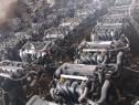 Motor complet 2.0tdi bre audi a6 2007