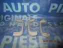 Maner plafon Fiat Punto 2008; 5-hatchback