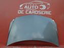 Capota motor Mercedes B-Class W246 2011-2018