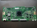 Tcon lc550dqf-fha1-8b1,v15 55uhd 120hz control 6870c-0546a.