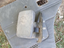 Oglindă lateral dreapta ușă Fiat Ducato Jumper Boxer J5 C25