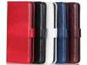Husa OnePlus Nord Husa Flip U04001561