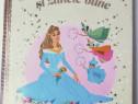 Disney colecția de aur nr 101, Frumoasa adormită și zânele b