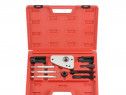 Force Set Extractor Injectoare HDI FOR 910G3