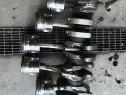 Vibrochen / arbore cotit/ pistoane Volvo D3 2.0D 163 cai