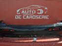 Bara spate Audi Q7 4M Gauri pentru 4 senzori 2014-2020 TIMYK