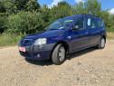 Dacia Logan MCV 1.4 .16V Benzina Inpecabil