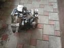 Cutie de viteze Skoda octavia 1 diesel 1,9 AXR