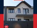 Casa tip duplex Miroslava Iasi