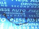 Instalatie proiectoare Audi A6 C6