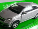 Macheta Opel Astra H GTC 2005 - Welly 1/36