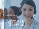 Curs online Relații Eficiente cu clienții
