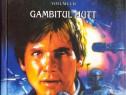 Gambitul Hutt