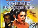 Cucerirea prințesei Leia