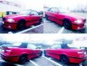 BMW 320 E36 Cabriolet Cabrio decapotabil M-Paket int-ext