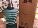 Testere parfum cal 1 A