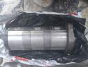 Pompa hidraulica noua,,Pentru miniexcavator,