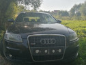 Dezmembrez Audi a6 2005