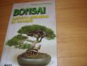 Bonsai pentru gradini si terase ( ilustrata ) *