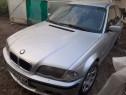 Piese BMW 320 D, e 46