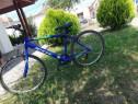 Bicicleta Rich Mtb